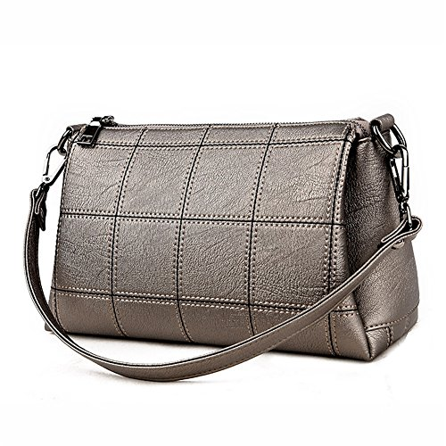 Cath Kidston Bucket Bag Review - 6