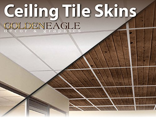 office ceiling panel - 3