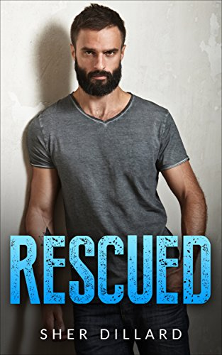 Download for free Rescued