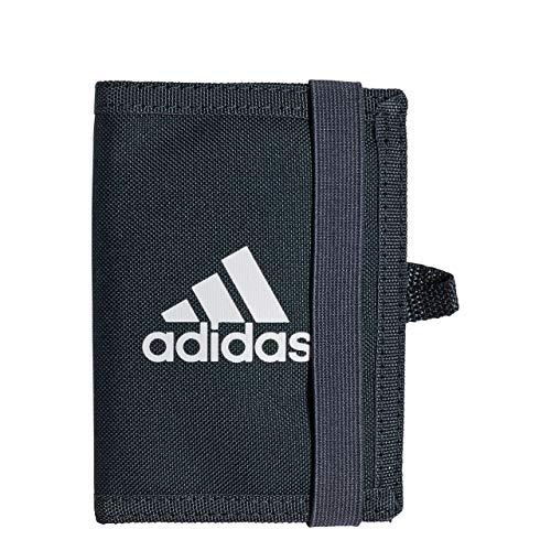 Onix Adidas 34 core Pnt Trg Homme White Real Madrid Xl Hommes Tech Pour Pantalon AAqPUFwf