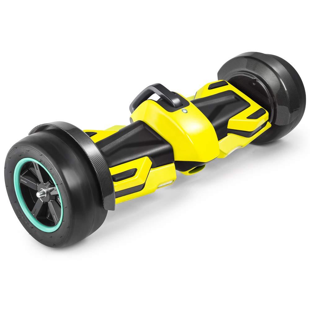 Spadger G1 Premium Hoverboard Auto-Balancing Wheel