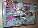 Barbie Teresa Movie Star Doll 2003