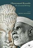 Dharmanand Kosambi, Meera Kosambi, 8178243032