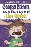 Lice Check, Nancy E. Krulik, 0606341447