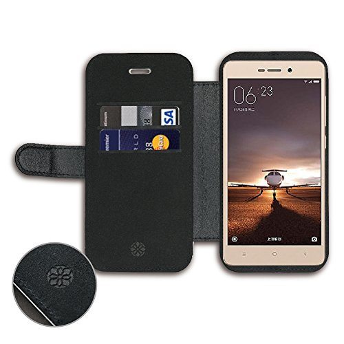 GoGoMobile Coque de Protection TPU Silicone Case pour // Q09100627 Œil Providence 20 Cyan // Apple iPhone 5C