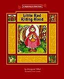 Little Red Riding Hood, Margaret Hillert, 1599530228
