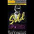 Sold Innocence: A Dark Bad Boy Romance