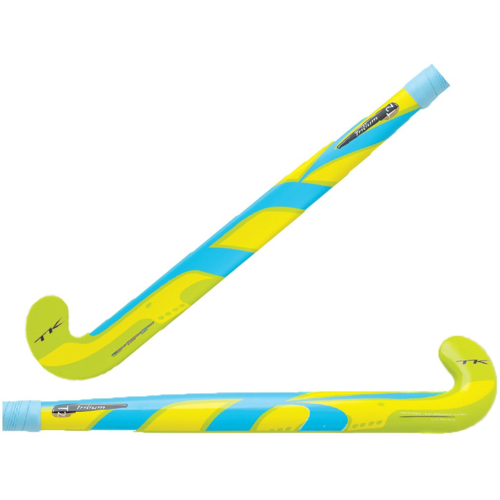 TK Trillium T2 Field Hockey Stick