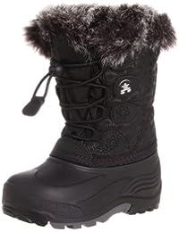 Snowgypsy Boot (Toddler/Little Kid/Big Kid)