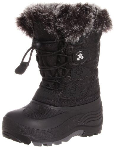 Kamik Snowgypsy Boot ToddlerLittle