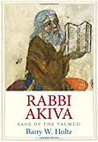 Rabbi Akiva: Sage of the Talmud (Jewish Lives)