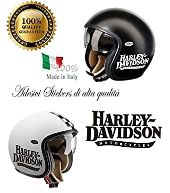 SKIN STICKER DECAL HARLEY-DAVIDSON MOTORCYCLES X CUSTOM MOTOCICLETA