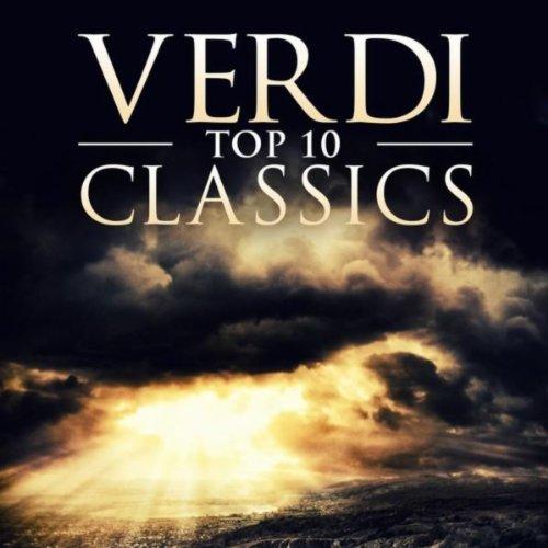 Verdi Requiem Giulini Vinyl 2lp Emi Verdi Requiem Giulini