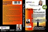 Power of Persuasion- Hypnosis to Create Influence, Confidence and Persuade Others