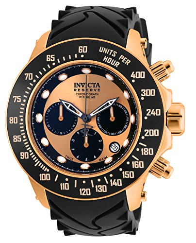 invicta-mens-reserve-quartz-stainless-steel-and-silicone-casual-watch-colorblack-model-22140