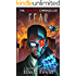 The Dead Man Chronicles: Fear: A Superhero Action-Thriller Novel