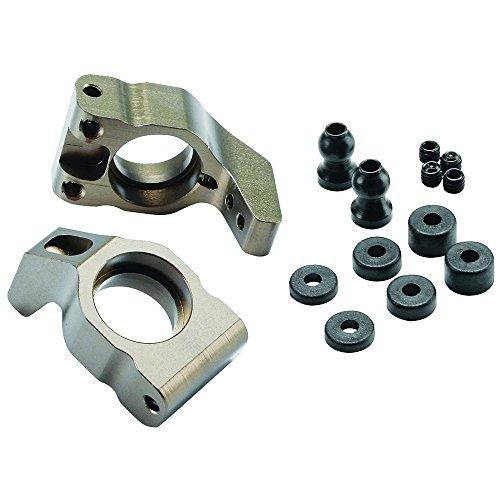 hot bodies d8t aluminum parts - 5