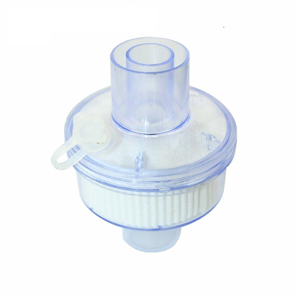 idunmed BF402 CPAP-Filter fü r Lü ften Atemschutzmaske 2 Stü ck