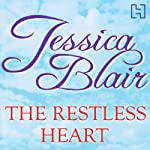 The Restless Heart | Jessica Blair