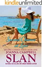 Second Chance at Love: Second Chance Series
