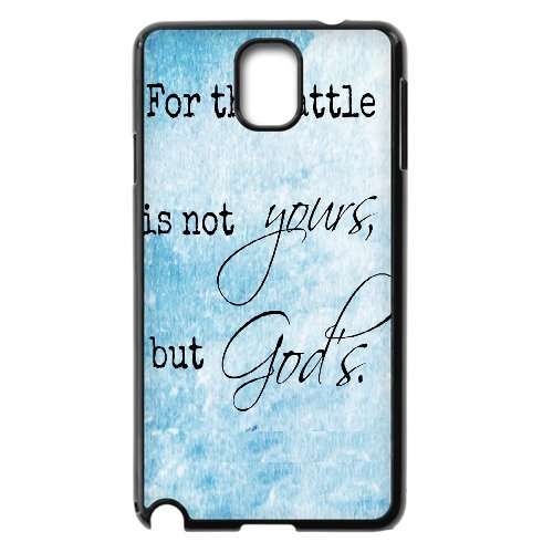 Phone Case for Samsung Galaxy note 3 N9000,