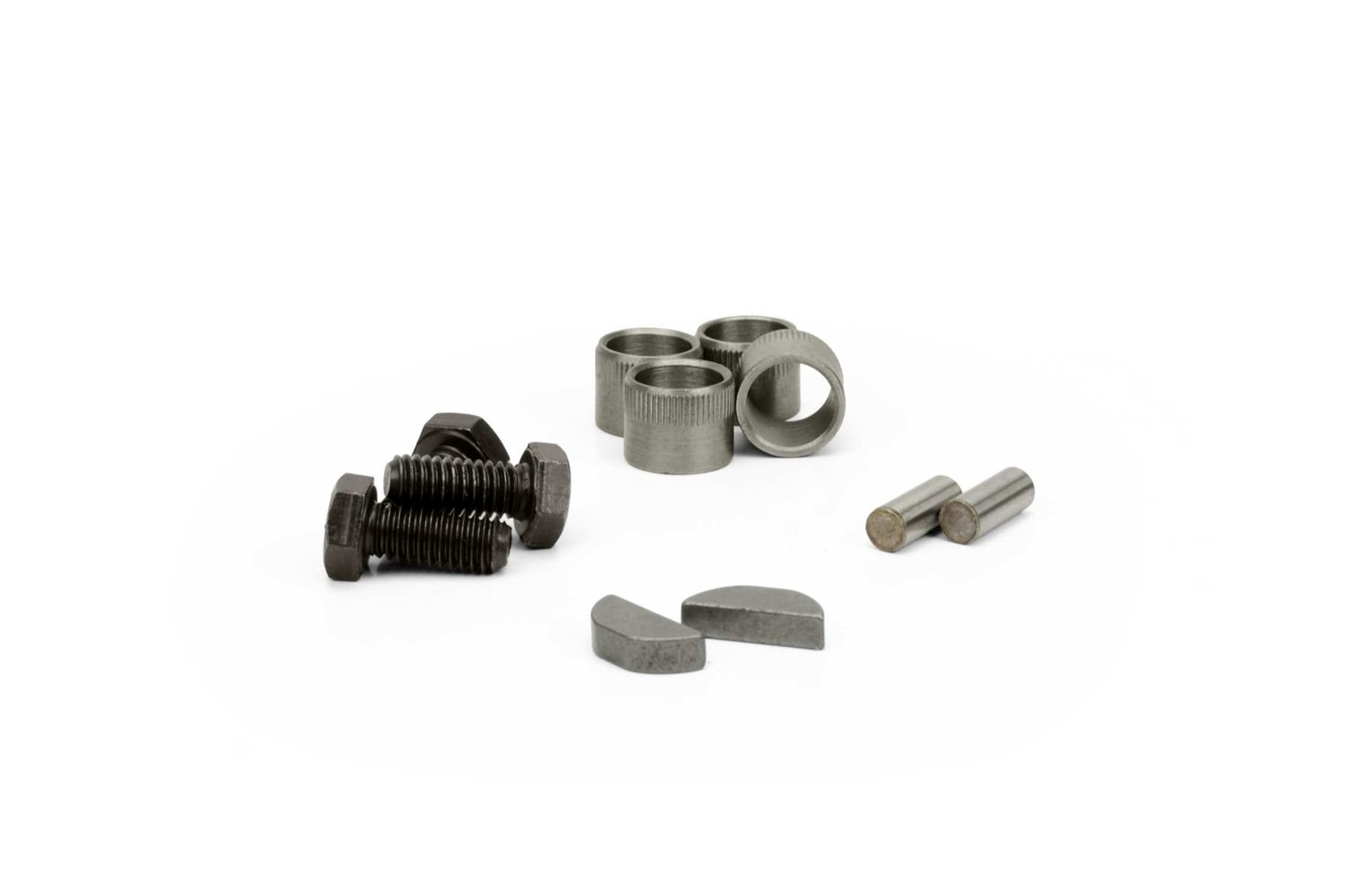 Competition Cams 234 Engine Finishing Kit for Big Block Chevrolet COMP Cams