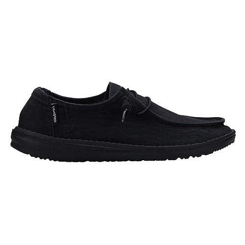itScarpe Donna E BlackAmazon Shoes Total Dude Borse Wendy Lavato OZuTwiPkX