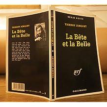 BÊTE ET LA BELLE (LA)
