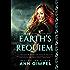 Earth's Requiem (Earth Reclaimed Book 1)