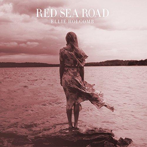 Red Sea Road (Instrumental Per...