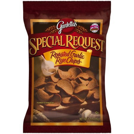 gardettos-special-request-roasted-garlic-rye-chips-14-ounce-14-ounce-2-count