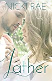 Lather: A Moore Love Novel
