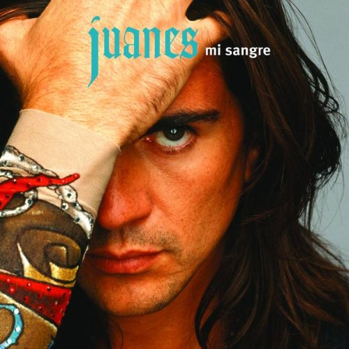 Juanes - Ö3 Greatest Hits 31 - Zortam Music