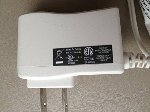 Replacement Swing Adapter Power Cord Ac Adaptor Plug Buy