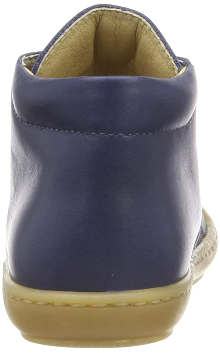 D/äumling Unisex Baby Sami Sneaker