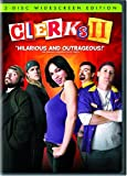 Clerks 2 (2-Disc Widescreen Edition)