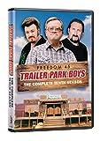 Trailer Park Boys: Season Ten/