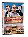 Trailer Park Boys: Season 10 [Include...