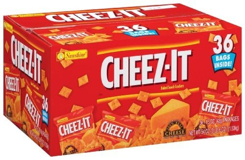 sunshine-cheez-it-baked-cheese-crackers-36-bags-of-15-oz