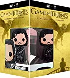 Game of Thrones (Le Trône de Fer) - Saison 5 [+ figurine Pop! (Funko)]