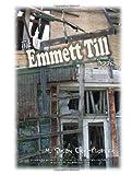 The Emmett till Book, M. Susan Orr-Klopfer, 1411638433