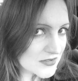 Amazon.com: Melanie Clegg: Books, Biography, Blog, Audiobooks, Kindle