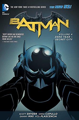 batman-vol-4-zero-year-secret-city