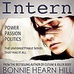 Intern | Bonnie Hearn Hill