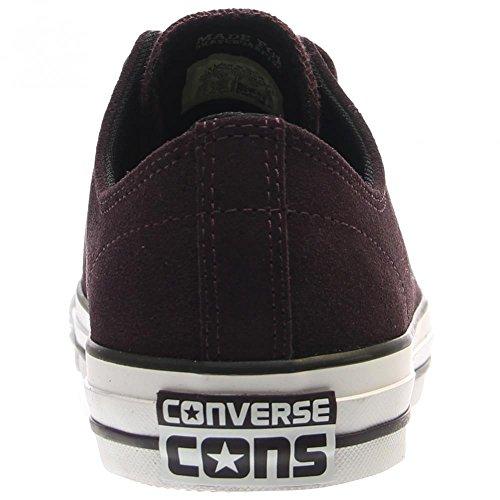 Converse Men CTAS Pro Ox Skate free shipping