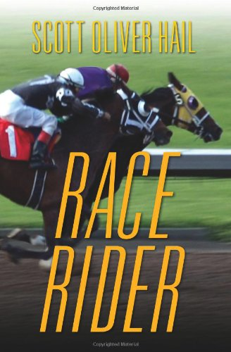 Read Online Race Rider pdf epub