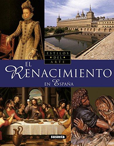 Descargar Libro Renacimiento En España, El Ruth Bagan