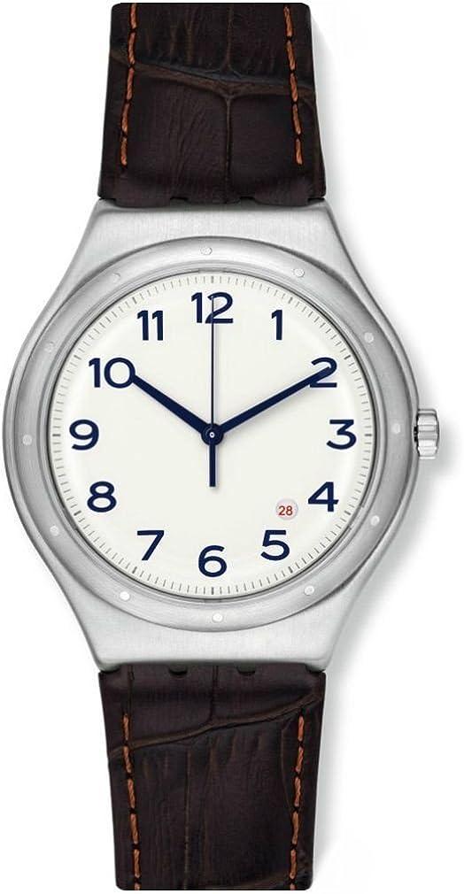 Reloj Swatch - Hombre YWS416