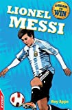 Leo Messi (EDGE: Dream to Win)