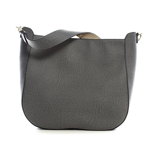 Borsa Borbonese Hobo medium 903945 320 148
